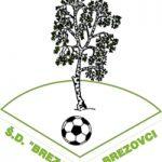 Nova  spletna stran ŠKTD Breza