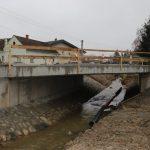 Fotogalerija Obnova ceste v Brezovcih in Pustovanje 2020